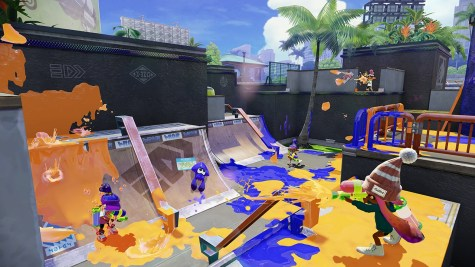 Splatoon_scrn_Battle00