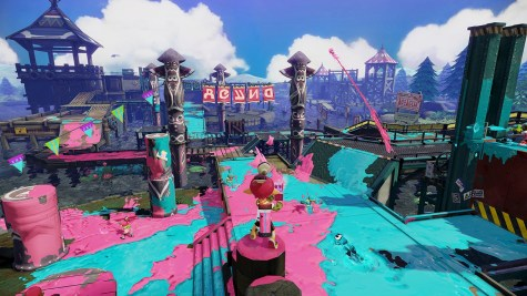 Splatoon_scrn_Battle01