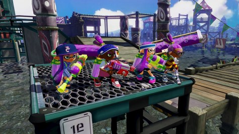 Splatoon_scrn_Players01