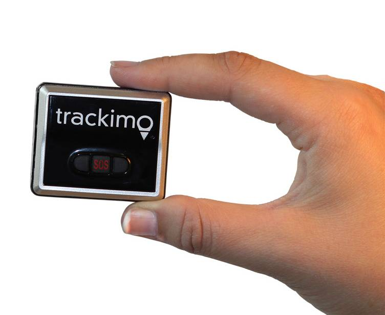 trackimo universel un nouveau tracker gps et gsm wearemobians. Black Bedroom Furniture Sets. Home Design Ideas
