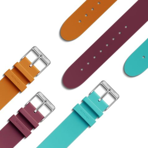Withings_activite_bracelets