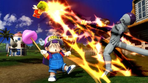 j-stars-victory-vs-plus-gameplay-screenshot-bonkers-ps4