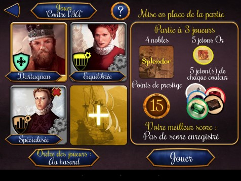 sp-android-3-game-set-up_FR