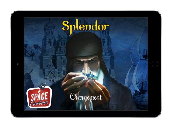 sp-ios-title_iPad_FR