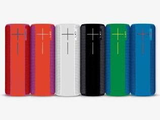 JPG-300-dpi-RGB-UE-BOOM2-Family-1024x768