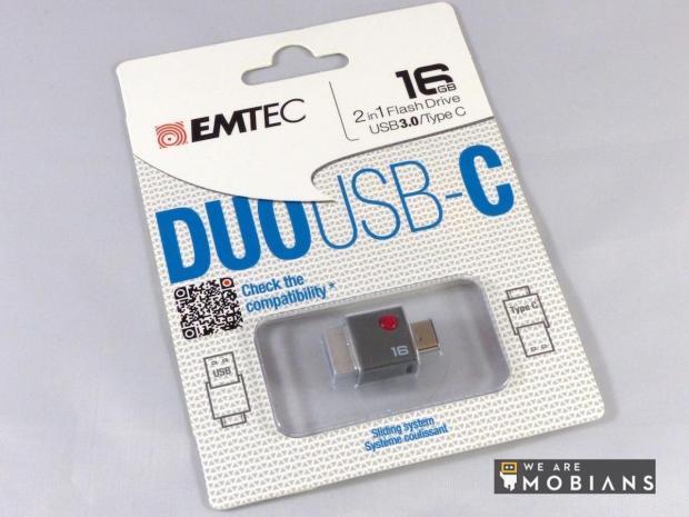 Emtec_Duo_USB-C_9