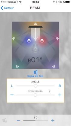 ysp-1600_app-02
