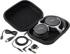 Denon-AH-GC20-accessories