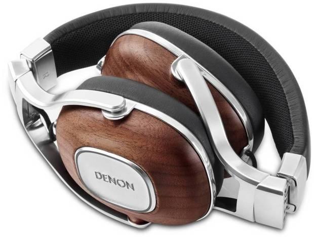 Denon-AH-MM400-folding