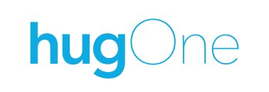 hugone_logo_Novembre2015