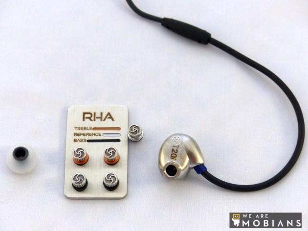 RHA_T20i__10