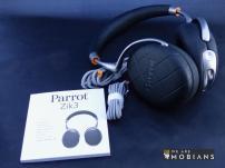 Parrot_Zik-3_14