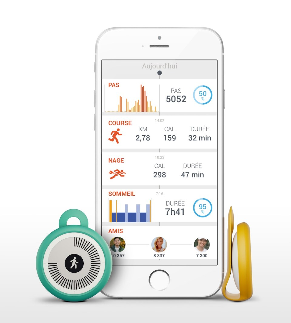 Withings_Go_iPhone_FR