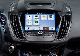Ford2016_KugaMCA_Sync3_apps2_03