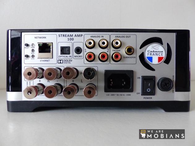 Cabasse-Stream-Amp-100_02