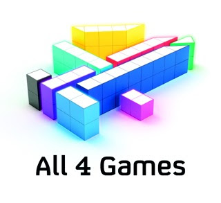 all4games