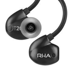 RHA_Black-T20-3