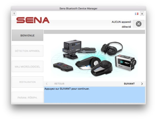 Sena_Device_Manager_01
