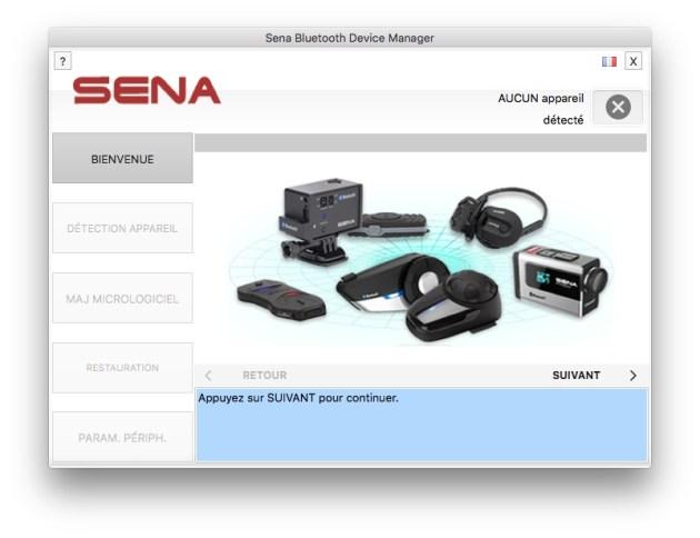 Sena_Device_Manager_01