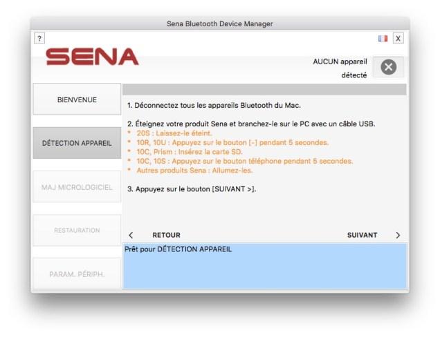Sena_Device_Manager_02