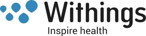 Withings_logo