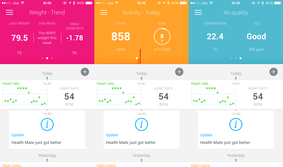 withings-update-retinaboys-960×568
