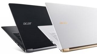 Acer-Aspire-S13-1024x576-95ea2cd4363d59e5