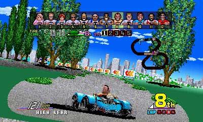 CTR-N-AK3E_gameplay6a_1470736569