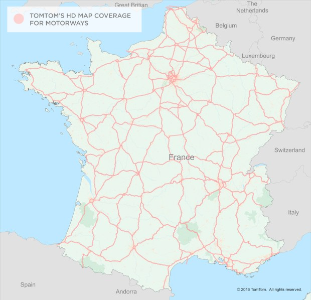 tomtom_hd_map_coverage_france_q32016_final