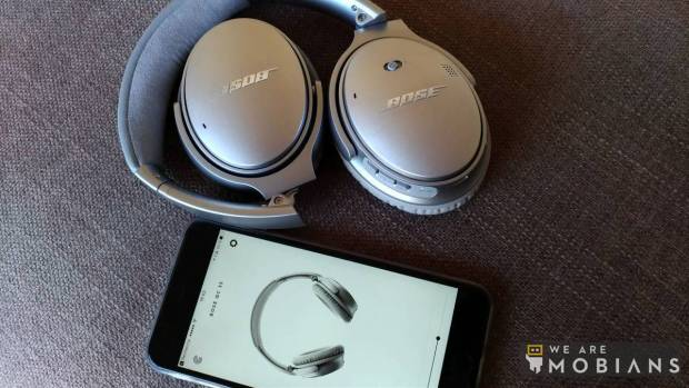 bose_qc35_iphone