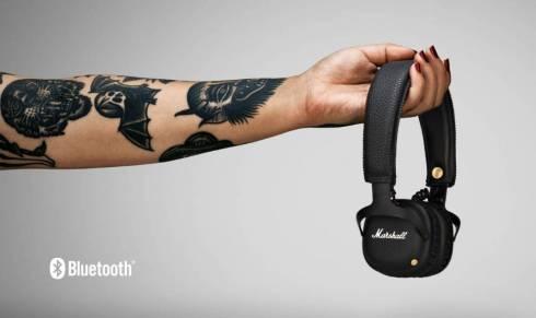 marshall_headphones_slide__mid_bluetooth__01_1900