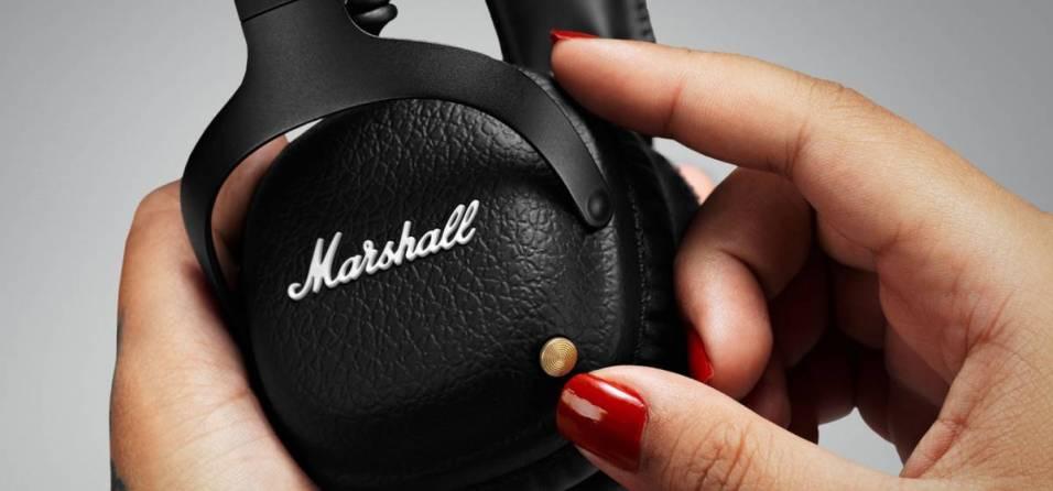 marshall_headphones_slide__mid_bluetooth__02_1900