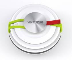 wezr_mi_dessus