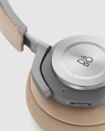 Beoplay_H9_06