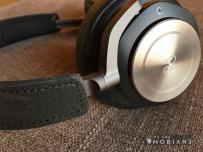 Beoplay_H9_17