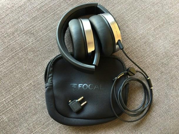 focal_listen-02