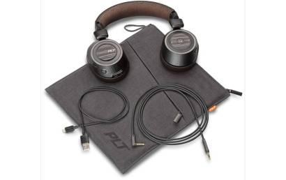 Plantronics-BackbeatPro2_03