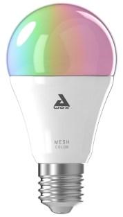Mesh_color-2