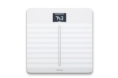Withings_BodyCardio_blanche_03