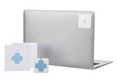 tile_adhesives_laptop