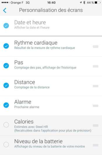 Withings-Activite-shot-01