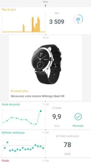 Withings-Activite-shot-02