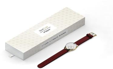Withings_Activite_steel-gold-red_01
