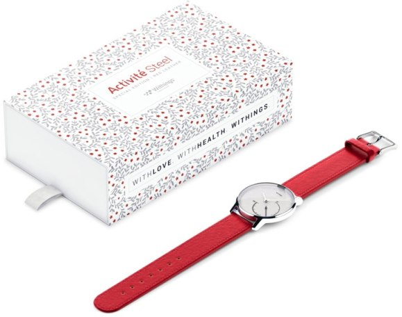 Withings_Activite_steel-red-special-edition_01
