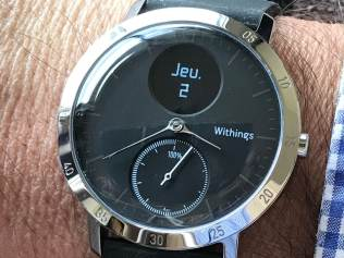 Withings_SteelHR_date