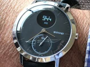 Withings_SteelHR_pas
