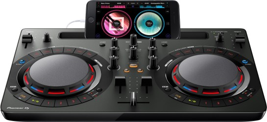 ddj-wego4-iphone7-set-front