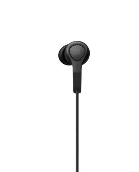 Beoplay_E4_22