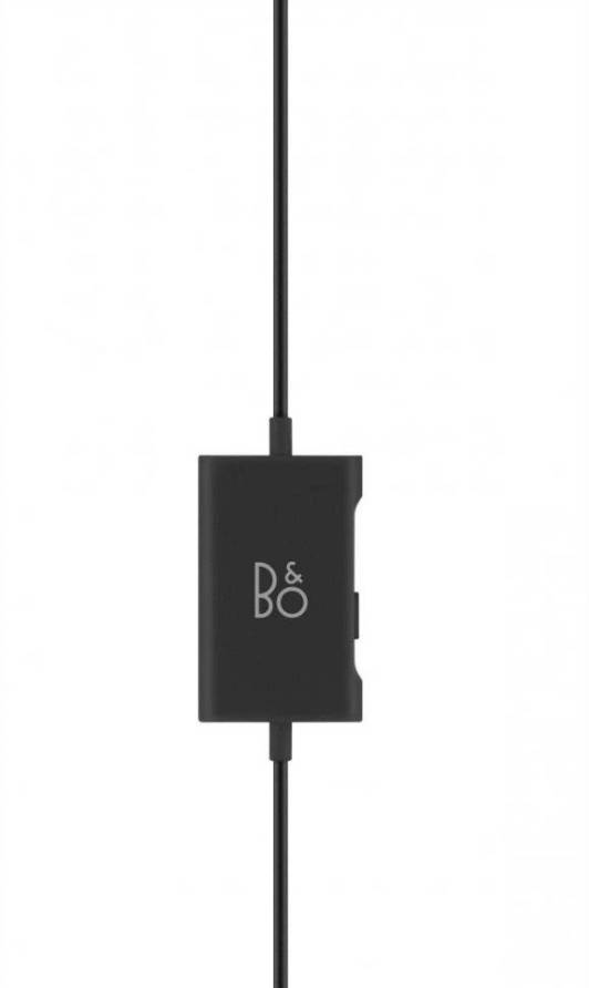 Beoplay_E4_28