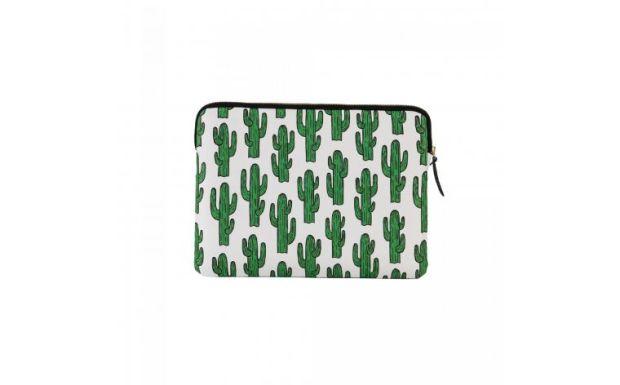 housse-macbook-pro-13-pouces-cactus